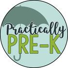 Practically Pre-K