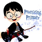 Practicing Primary