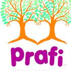 Prafi