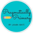 Pragmatically Primary