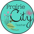 Prairie City Teacher