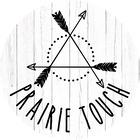 Prairie Touch