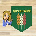 PrairiePE