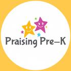 Praising PreK