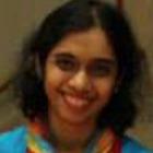 Prathy Durgam