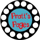 Pratt's Pages