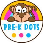 Pre-K Dots
