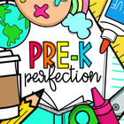 Pre-K Perfection