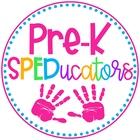 Pre-K SPEDucators