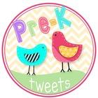 Pre-K Tweets