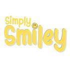 Pre-K Worksheets