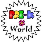Pre-K World