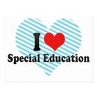 Preaux Educational Services
