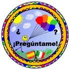 Preguntame Ask Me Smarter