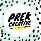 PreK CREATIVE