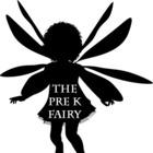 PreK Fairy