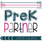 PreK Partner