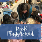 PreK Playground