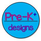 PreK Plus Designs