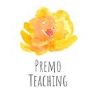 Premo Teaching Tools