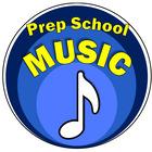 Prep School Music