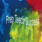 Prep Teach Success