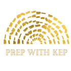 Prep with Kep