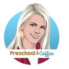 Preschool and Coffee