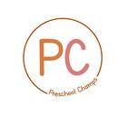 Preschool Champs