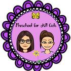 Preschool for All Gals