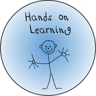 Preschool Hands on Learning