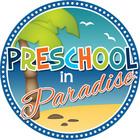 Preschool in Paradise