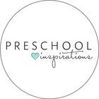 Preschool Inspirations