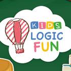 Preschool Logic Fun