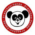 Preschool Panda