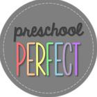 Preschool Perfect