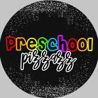 Preschool Pizzazz