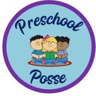 Preschool Posse