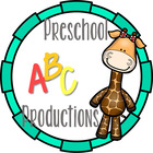Preschool Productions