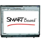 Preschool SMART Board activities