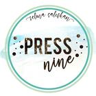 press nine