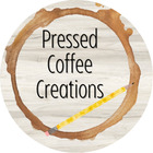 Pressed Coffee Creations