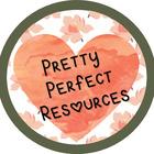 Pretty Perfect Resources