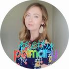 Pretty Primary