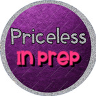 Priceless In Prep