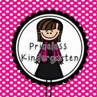 Priceless Kindergarten