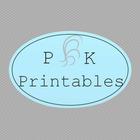 Priceless Knowledge Printables