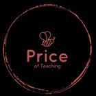 priceofteaching