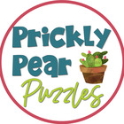 Prickly Pear Puzzles