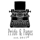 Pride and Pages